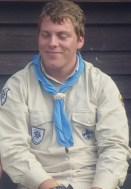 Lukas Porzelt (Selma)
