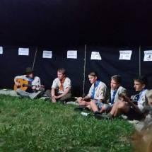 Stammeslager 15 (17)