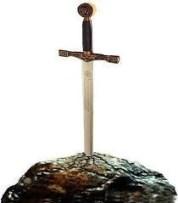 Symbol Excalibur