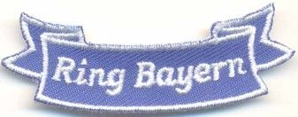 ring bayern