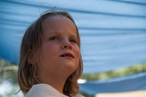 Pfingstlager_2014-94