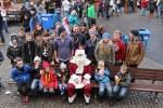 Fotos Weihnachtsfeier 2013