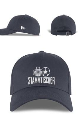 stammtischer – New Era Cap