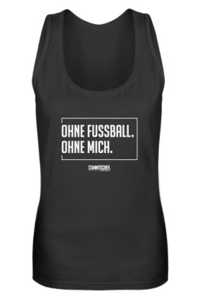 Fussball – Frauen Top