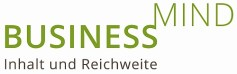 logo_businessmind-2