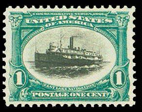 1¢ Fast Lake Navigation