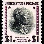 $1 W. Wilson