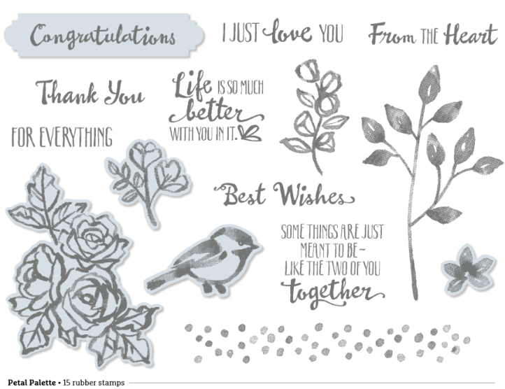 Petal-Palette-Stamps-Occasions-Stampin'-Up!-Petal-Passion-Suite-Angela-Waters-#StampAfterSunrise