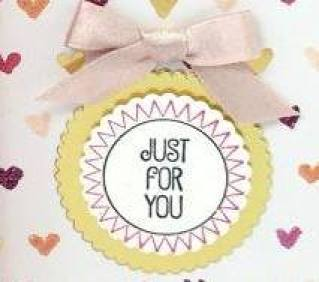Stampin'-Up!-Painted-With-Love-Box-Angela-Waters-#StampAfterSunrise-Box-Sentiment