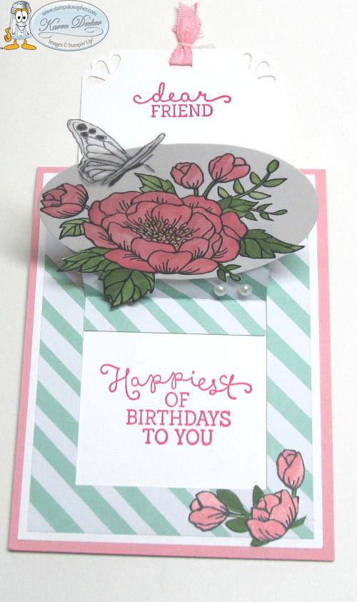 BirthdayBlooms2