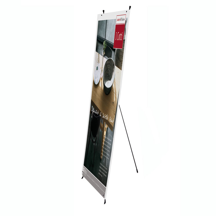 espositore x-banner-black-copia