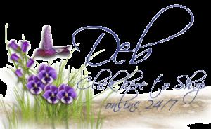 DebSmartSignature (1)