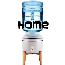 Wacky Watercooler HomeButton