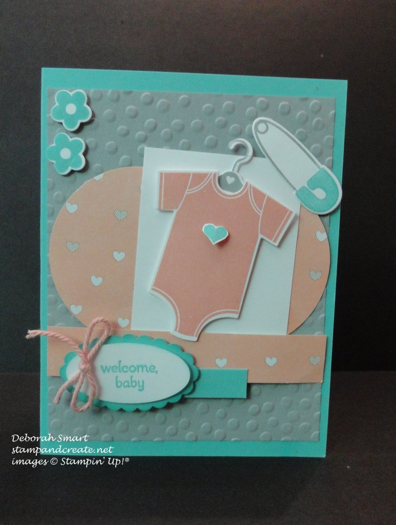 pcccs145 something for baby