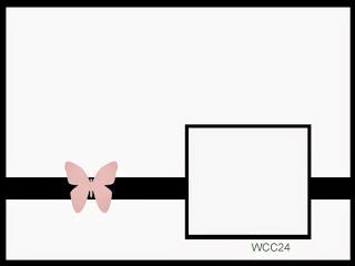 WCC24