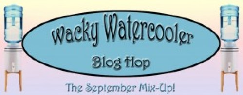 watercooler September 2015 Banner
