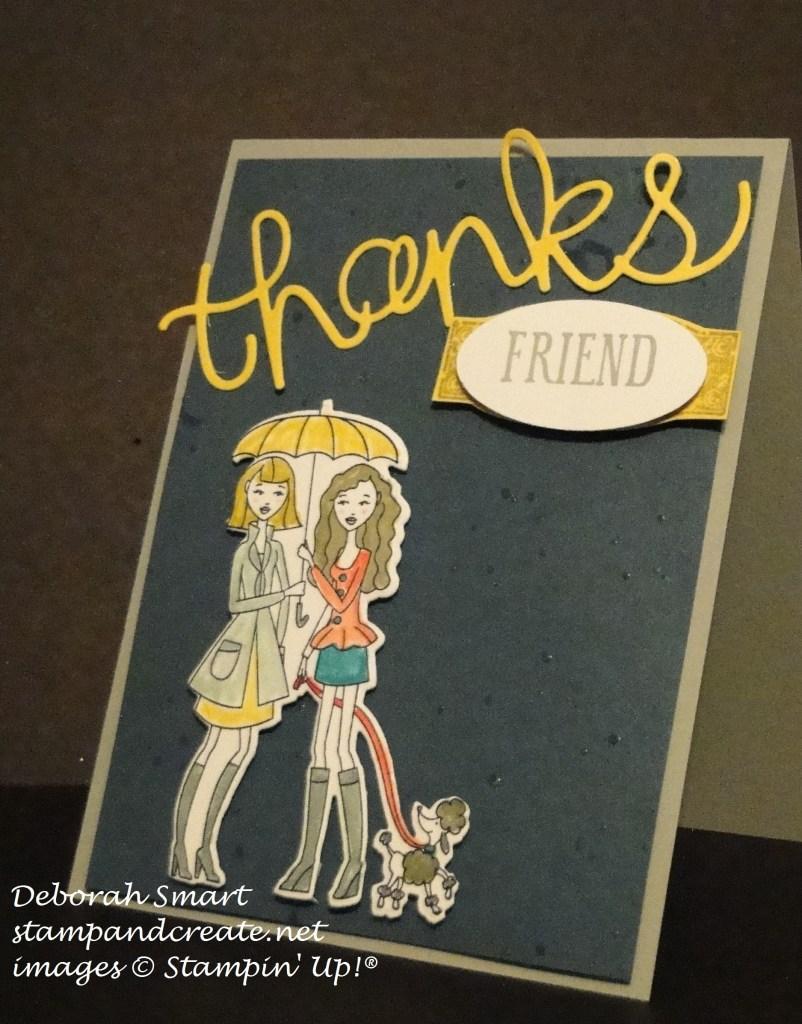 PCCCS171 thankful theme