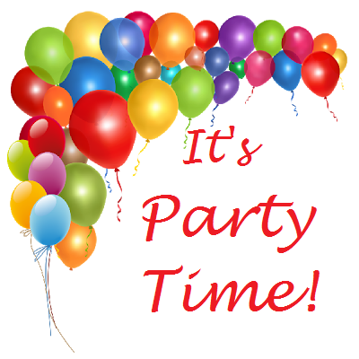 party_balloons