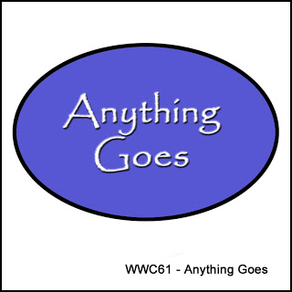 WWC61 - Anything Goes