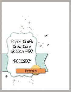 PCCCS192