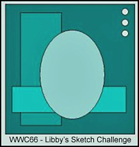 WWC66