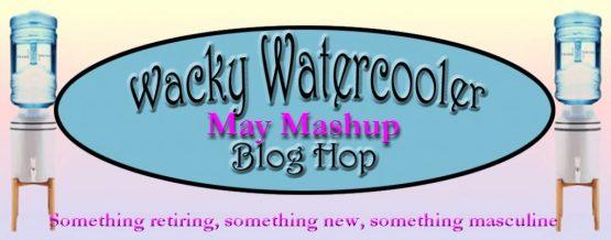 Watercooler May 2016 Banner