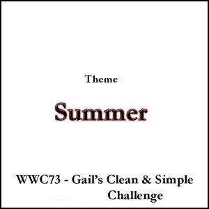 WWC73