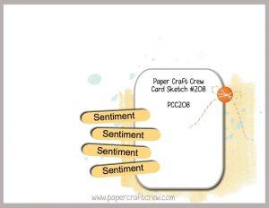 PCCCS208