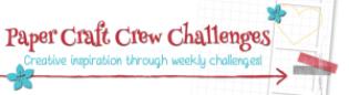 Paper Craft crew header