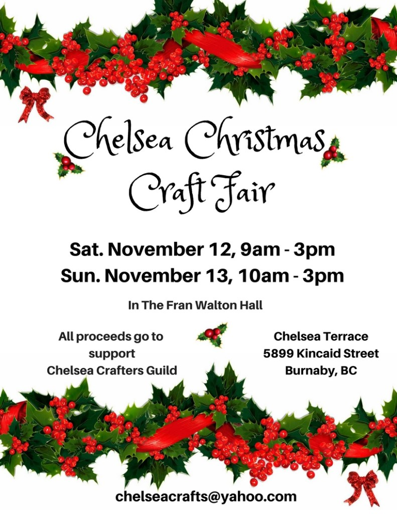 craft-fair-flyer-chelsea