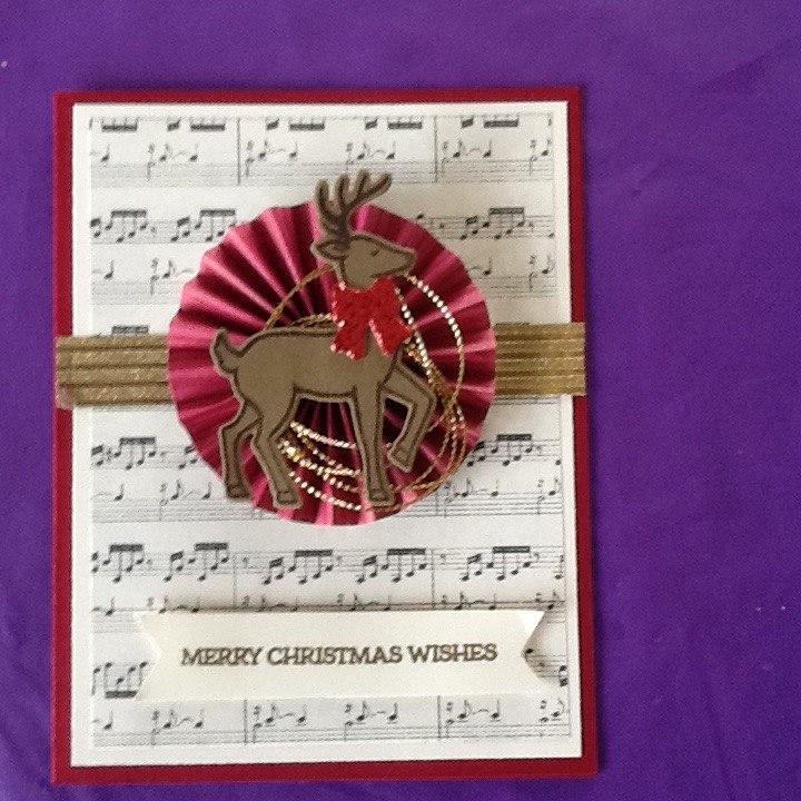 icc-lynns-christmas-card