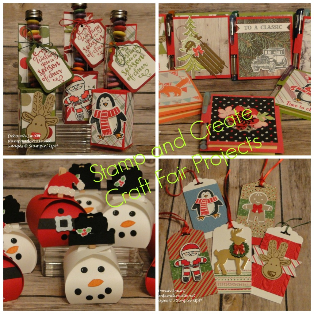 stamp-and-create-christmas-collage-5