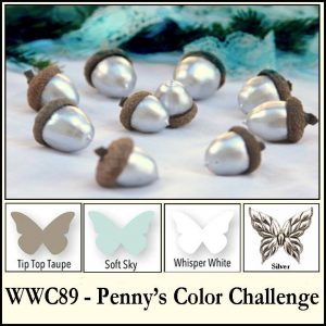 wwc89-pennys-colour-chllng