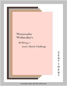 wwc92-jeans-sketch
