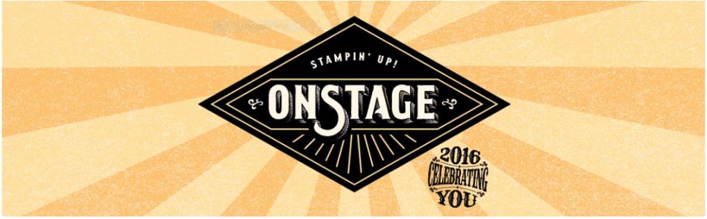su-onstage-logo2