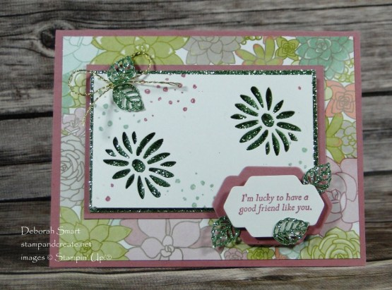 Paper Craft Crew sketch challenge 232