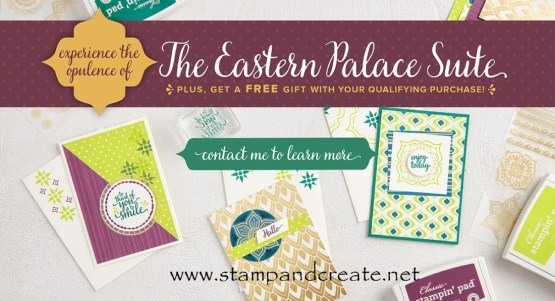 Got Your Eastern Palace Bundle Yet?