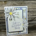 Daisy Delight Bundle Now Available
