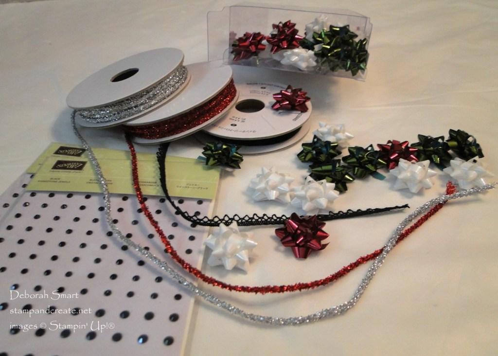 Holiday Catalogue Preorder