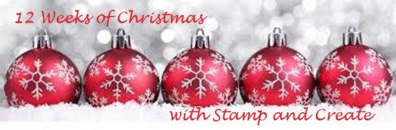 Join Now and Be Ready for Christmas!