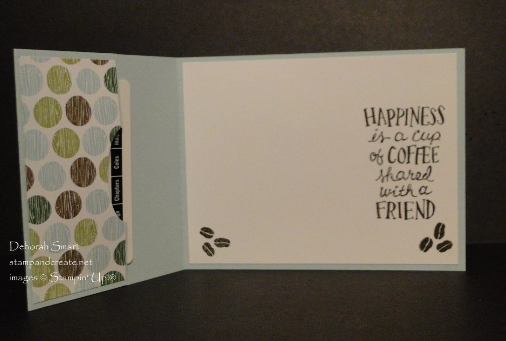 Gift Card Holder for the Perfect Gift