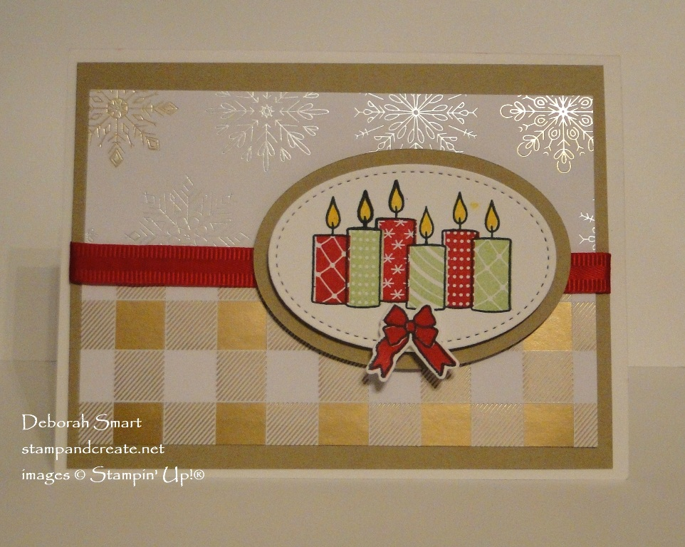 Sparkle and Shine with Year of Cheer