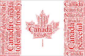 Celebrate Canada Day with Free Paper