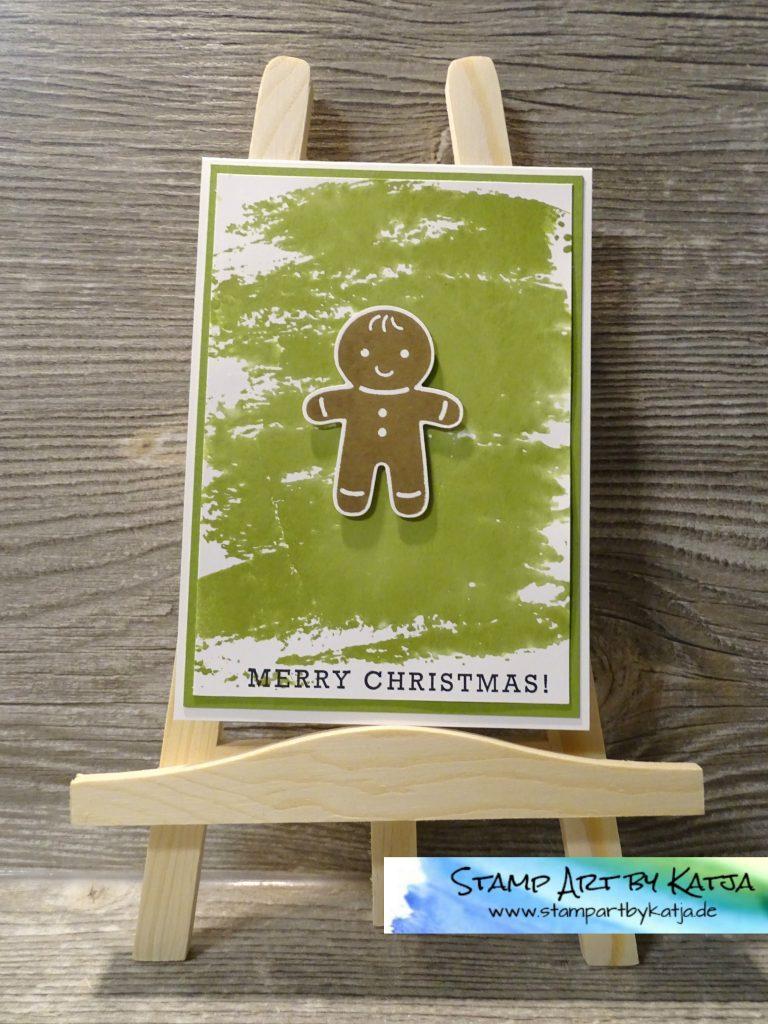 Stampin' Up! Ausgestochen Weihnachtlich_4