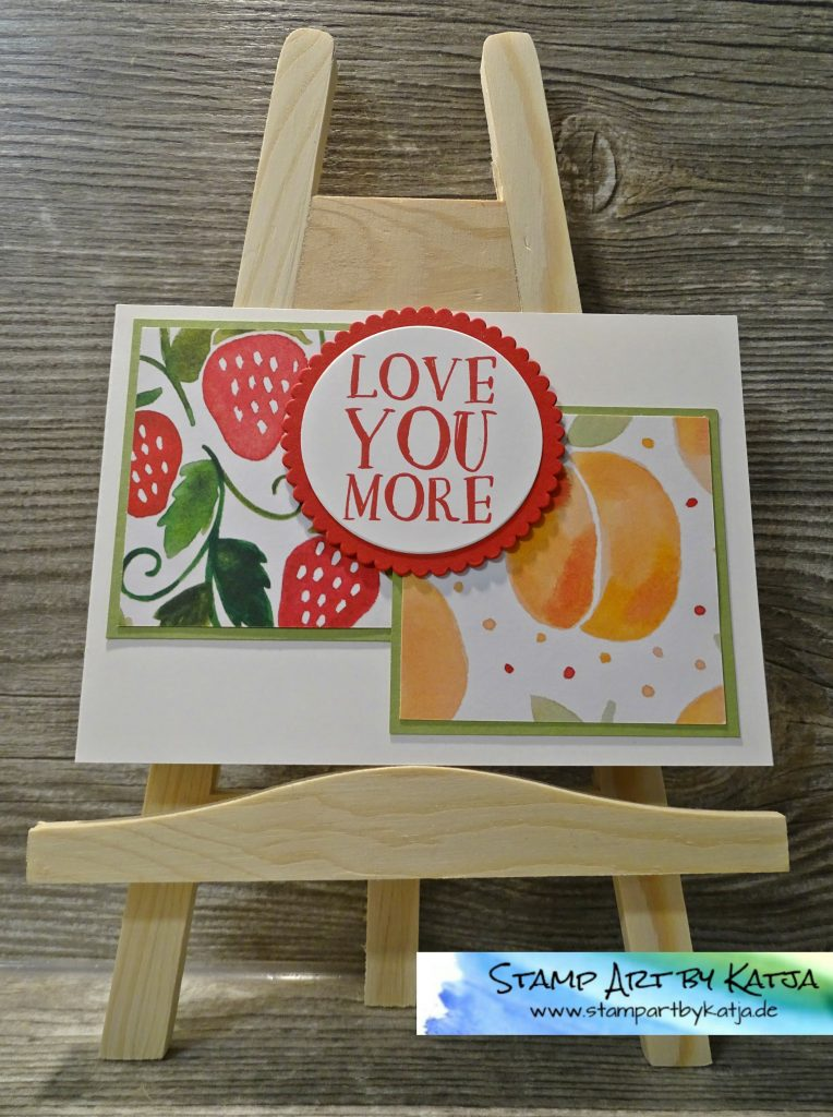 stampin-up-fesh-fruit-dsp-obstgarten_5