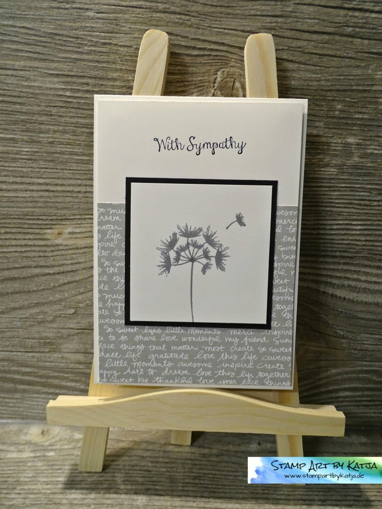 stampin-up-partyballons-bloom-with-hope_2