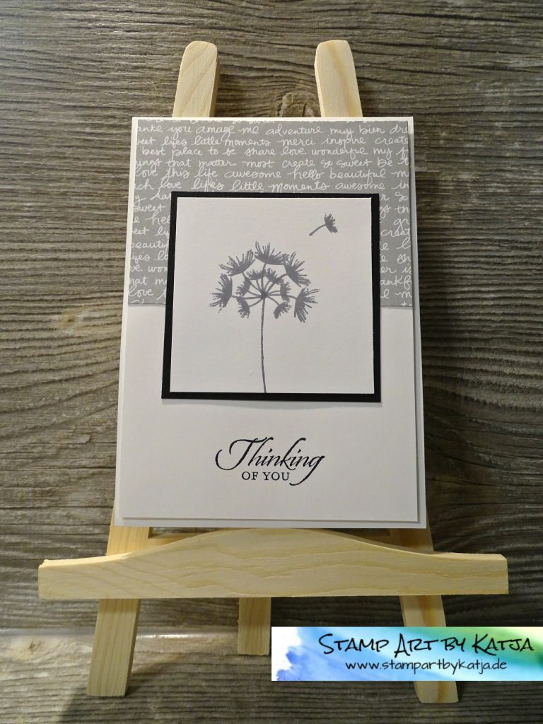 stampin-up-partyballons-wetlands