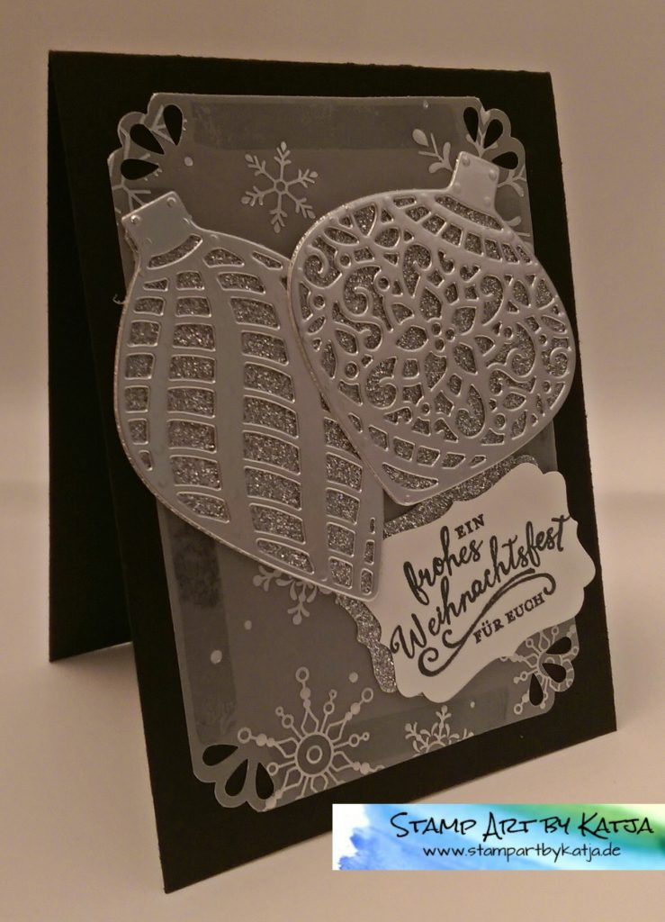 stampin-up-am-christbaum-weihnachtswunder