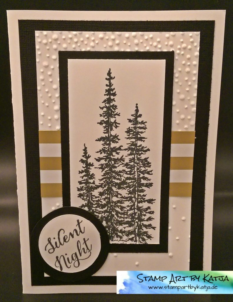 stampin-up-wonderland_2
