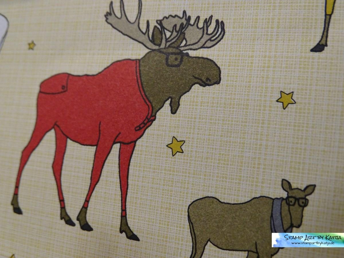 Weihnachtsmann und Co.